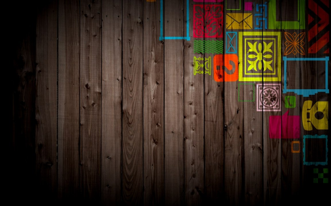 112-cool-wooden-wall-cool-twitter-backgrounds-1152×720