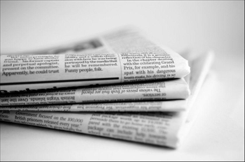 newspaperr834304_7719621