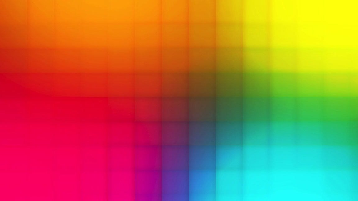 squares-background-multicolored_793151 1152×648